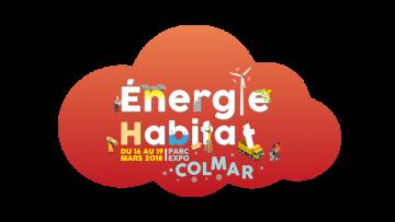 39 ème salon Énergie Habitat à Colmar + Construire Passif