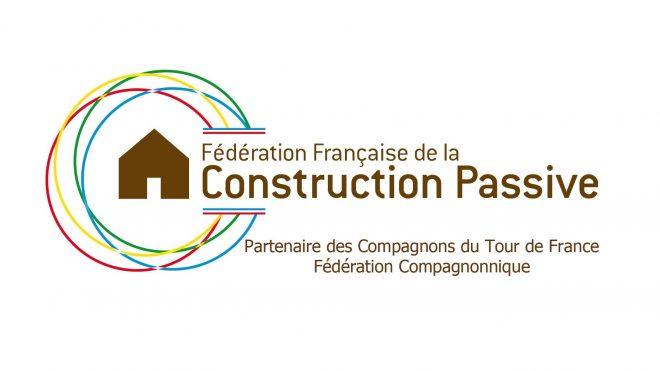 Construction Passive : se fédérer ou se diviser ?