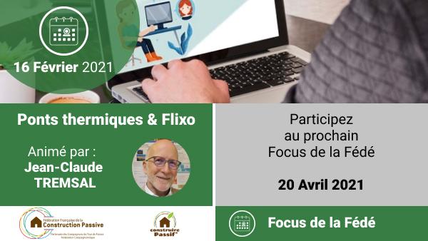 """Le """"Focus de la Fédé"""" #9"""